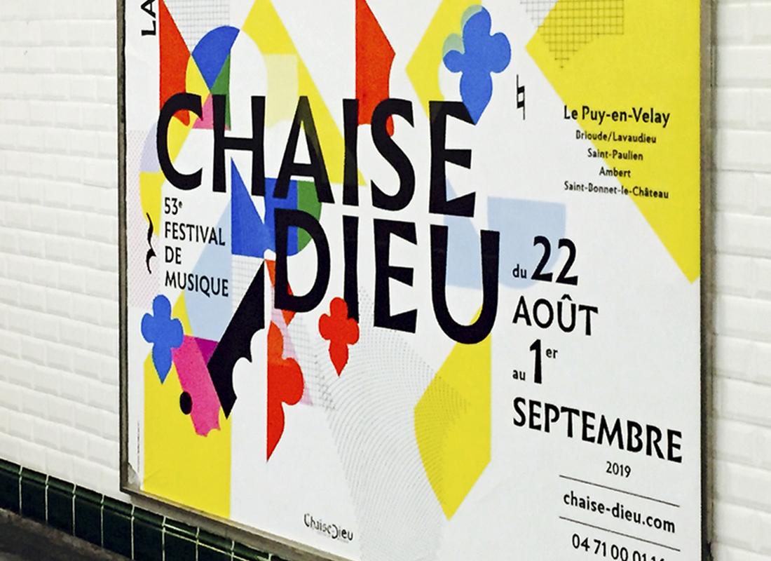 Design Creation Le Puy En Velay avec brio – studio de création visuelle